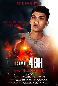 Lat Mat 5: 48H (2021)