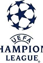 2004-2005 UEFA Champions League