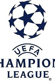 2004-2005 UEFA Champions League Poster