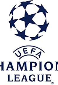 Primary photo for 2004-2005 UEFA Champions League