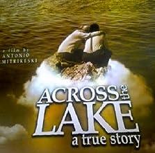 Across the Lake (1997)