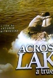 Download Preku ezeroto (1997) Movie