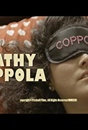 Cathy Coppola Poster