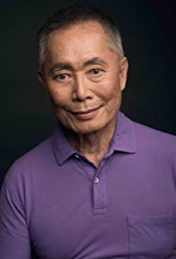 Primary photo for George Takei