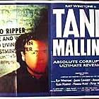 Tank Malling (1989)
