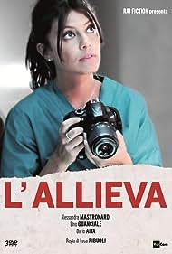 L'allieva (2016)
