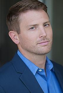 Jason Ferguson Picture