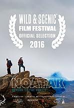 NOATAK: Return to the Arctic