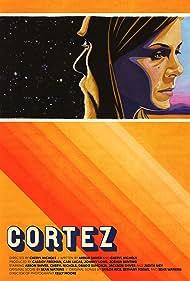 Cortez (2017)