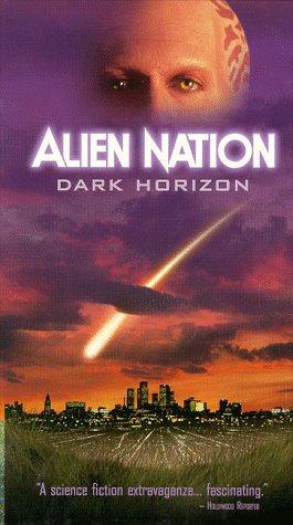 Alien Nation: Dark Horizon (1994)