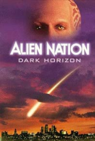 Primary photo for Alien Nation: Dark Horizon