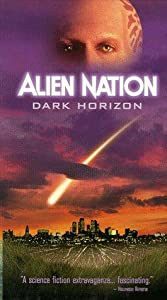 Alien Nation: Dark Horizon USA
