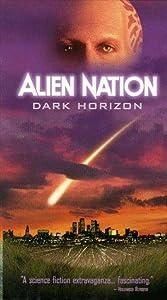 Adult movie downloads wmv Alien Nation: Dark Horizon USA [[movie]