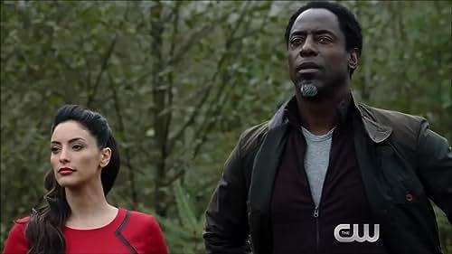 Season 3 Extended Trailer