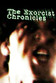 Exorcist Chronicles (2007) Poster - Movie Forum, Cast, Reviews