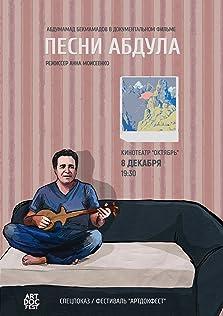 Songs of Abdul (2016)