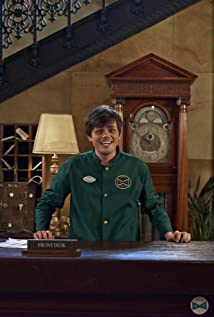 Chris Kendall Picture