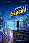 Pokemon Movie Detective Pikachu Gets Goosebumps Director