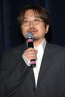 Kazushige Nojima Picture