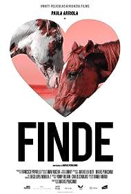 Finde (2010)