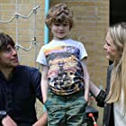Simon Reeve and Ruby Steel in The Big Life Fix with Simon Reeve (2016)