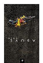 Ride Above: Ken Roczen