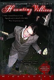 Haunting Villisca Poster