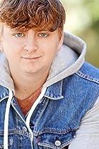 Connor Gibbs