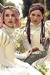 Emma Roberts' Sci-Fi Thriller 'Paradise Hills' Sold to Samuel Goldwyn (Exclusive)