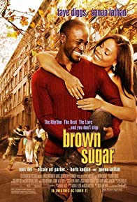 Primary photo for Brown Sugar