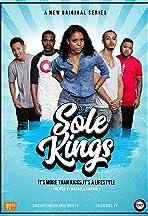 Sole Kings