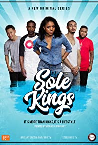 Primary photo for Sole Kings