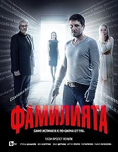 Kinoprogramme Familiata: Episode #3.2 [hd1080p] [hdv] [WEB-DL]