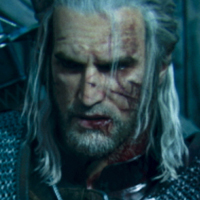 The Witcher 3: Wild Hunt Launch
