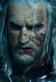 The Witcher 3: Wild Hunt - A Night to Remember Poster