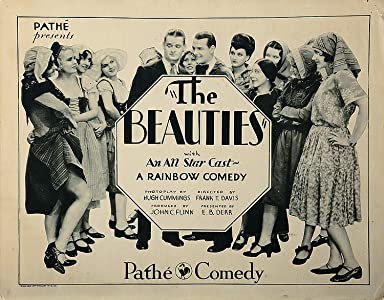 The best direct download site for movies The Beauties by [Quad]