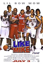 Primary image for Like Mike