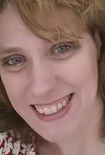 Kirsti Ferry Picture
