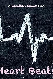 Heart Beats Poster