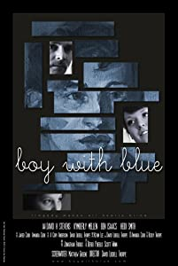 Watch new high quality movies Boy with Blue by [1680x1050]