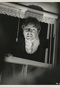 Primary photo for Ian Wilson