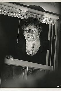 Ian Wilson Picture
