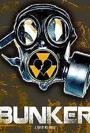 Bunker Poster