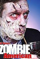Zombie-American