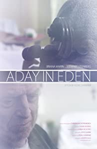 Watch dvd full movies A Day in Eden by none [hddvd]