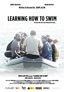 New hollywood movies direct download Learning How to Swim by none [FullHD]