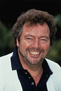 Jeremy Beadle Picture