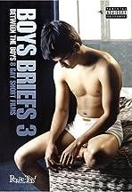Boys Briefs 3: Between the Boys