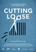 Cutting Loose
