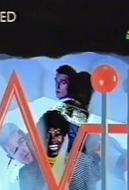 Wired (TV Series 1988– ) - IMDb